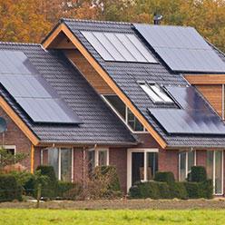 Success Story 108 – Renewable Energy