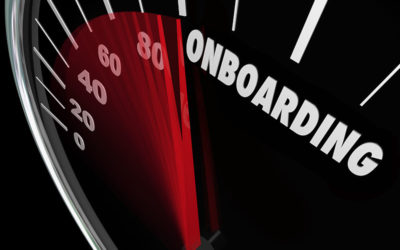 Sales Onboarding – How Do You Measure Good