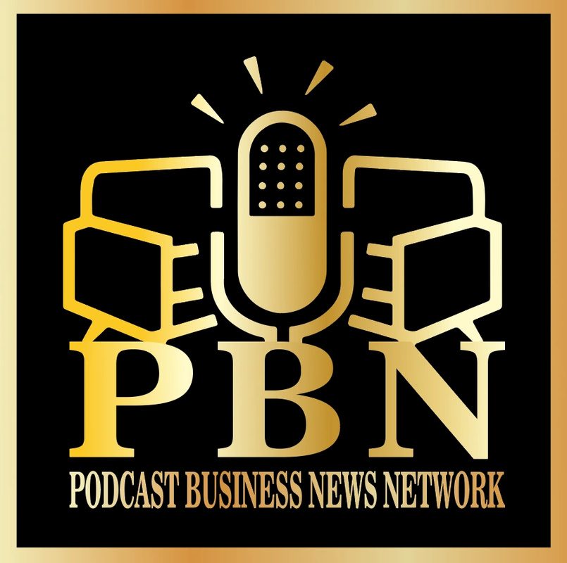 Podcast Business News Network